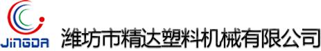赛车pk10开奖历史记录